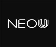 Neou Fitness coupons