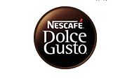Nescafe Dolce Gusto IT coupons