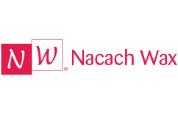 Nacach Wax coupons