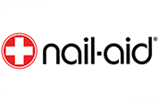 Nail-aid coupons