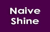 Naive Shine coupons