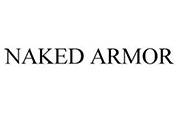Naked Armor coupons