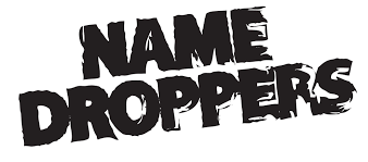 Name Droppers coupons
