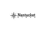 Nantucket Sinks coupons