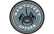 Nantucket Spider coupons