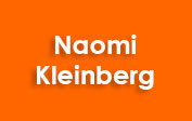 Naomi Kleinberg coupons