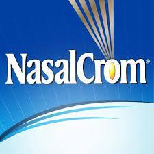 Nasal Crom coupons
