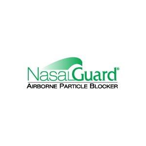 Nasalguard coupons