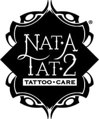 Nat A Tat 2 coupons