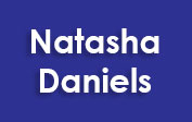 Natasha Daniels coupons