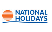 National Holiday coupons