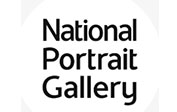 National Portrait Gallery Uk coupons