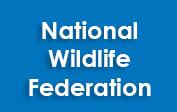 National Wildlife Federation coupons