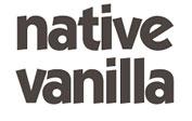 Native Vanilla coupons