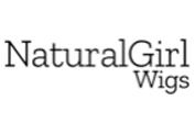 Natural Girl Wigs coupons