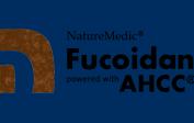 Naturemedic Fucoidan coupons