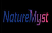 Naturemyst coupons