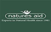 Natures Aid Uk coupons