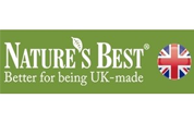 Natures Best Uk Coupons