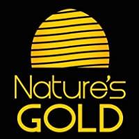 Natures Gold coupons