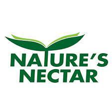 Natures Nectar coupons