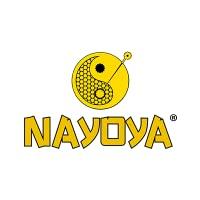 Nayoya coupons