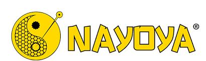 Nayoya Wellness coupons
