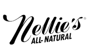 Nellie's All-natural coupons