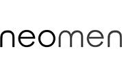 Neomen coupons