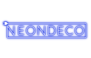 Neon Deco FR coupons