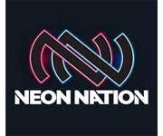 Neon Nation coupons