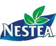 Nestea coupons