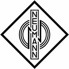 Neumann coupons
