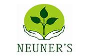 Neuner's Uk coupons