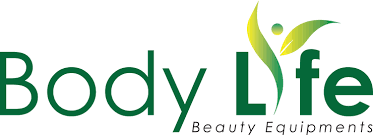 New Body Life coupons