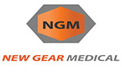 New Gear Medical coupons