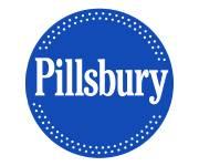 Pillsburry coupons