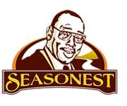 Seasonest coupons