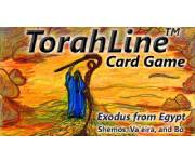 Torahline Games coupons