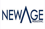 Newage Products Inc. coupons