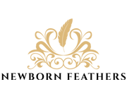 Newborn Feathers coupons