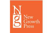 Newgrowthpress.com coupons