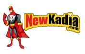 Newkadia coupons