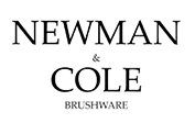 Newman And Cole Uk coupons