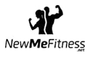 Newme Fitness coupons