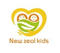 Newzealkids coupons