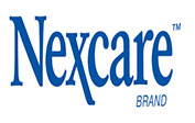 Nexcare Uk coupons