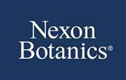 Nexon Botanics coupons
