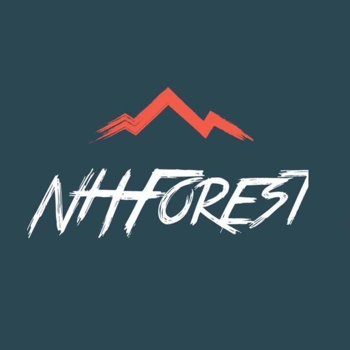 Nhforest coupons