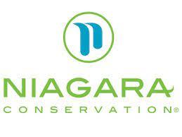 Niagara Conservation coupons